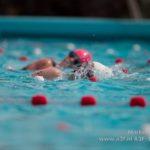 TriathlonApeldoorn_2018_1208
