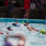 TriathlonApeldoorn_2018_1210