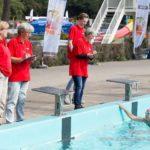 TriathlonApeldoorn_2018_1212