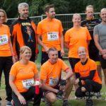 TriathlonApeldoorn_2018_1213