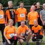 TriathlonApeldoorn_2018_1214