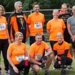 TriathlonApeldoorn_2018_1215