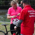 TriathlonApeldoorn_2018_1216