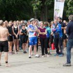 TriathlonApeldoorn_2018_1217