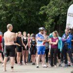 TriathlonApeldoorn_2018_1218