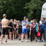 TriathlonApeldoorn_2018_1219