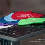 TriathlonApeldoorn_2018_1220