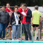 TriathlonApeldoorn_2018_1222