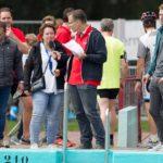 TriathlonApeldoorn_2018_1223