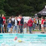 TriathlonApeldoorn_2018_1224