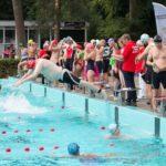 TriathlonApeldoorn_2018_1226