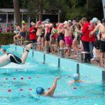 TriathlonApeldoorn_2018_1227