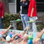 TriathlonApeldoorn_2018_1232
