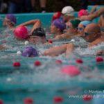 TriathlonApeldoorn_2018_1234