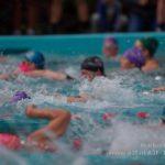 TriathlonApeldoorn_2018_1236