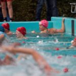TriathlonApeldoorn_2018_1237