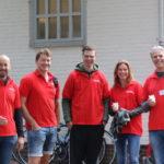 TriathlonApeldoorn_2018_1238