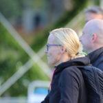 TriathlonApeldoorn_2018_1239