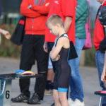 TriathlonApeldoorn_2018_1240