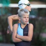 TriathlonApeldoorn_2018_1241