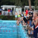 TriathlonApeldoorn_2018_1243