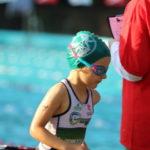 TriathlonApeldoorn_2018_1252