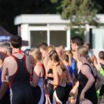 TriathlonApeldoorn_2018_1253