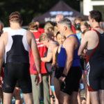 TriathlonApeldoorn_2018_1254