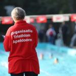 TriathlonApeldoorn_2018_1257