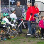 TriathlonApeldoorn_2018_20001