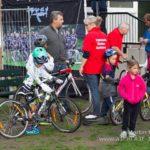 TriathlonApeldoorn_2018_20002