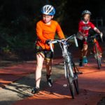 TriathlonApeldoorn_2018_20005