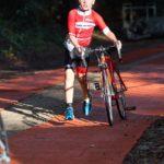 TriathlonApeldoorn_2018_20006