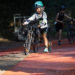 TriathlonApeldoorn_2018_20009