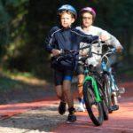 TriathlonApeldoorn_2018_20015