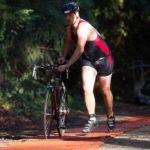 TriathlonApeldoorn_2018_20024