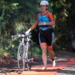 TriathlonApeldoorn_2018_20026