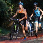 TriathlonApeldoorn_2018_20029