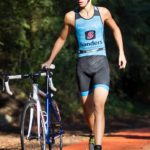 TriathlonApeldoorn_2018_20031