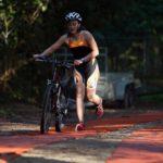 TriathlonApeldoorn_2018_20036