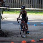 TriathlonApeldoorn_2018_20040