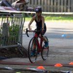 TriathlonApeldoorn_2018_20041