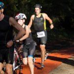TriathlonApeldoorn_2018_20045