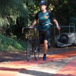 TriathlonApeldoorn_2018_20050