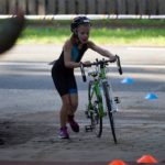 TriathlonApeldoorn_2018_20052