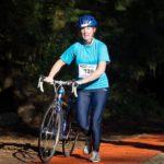 TriathlonApeldoorn_2018_20074