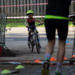 TriathlonApeldoorn_2018_20078