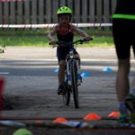 TriathlonApeldoorn_2018_20079