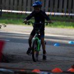 TriathlonApeldoorn_2018_20086
