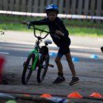 TriathlonApeldoorn_2018_20087